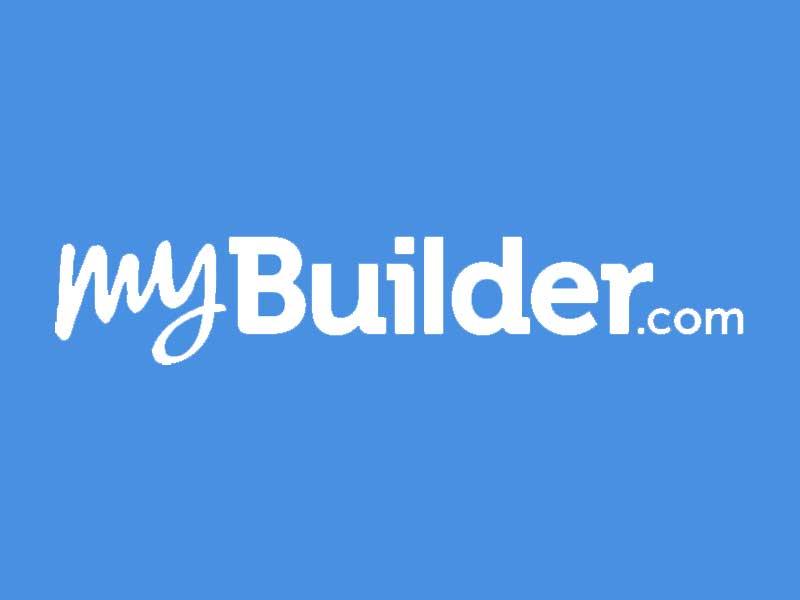 mybuilder-logo