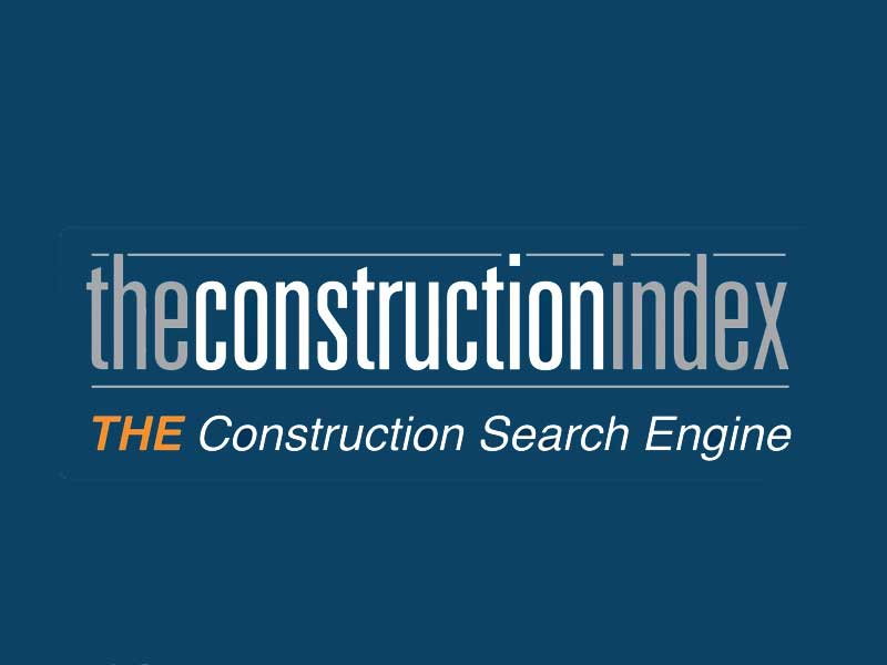 the-construction-index